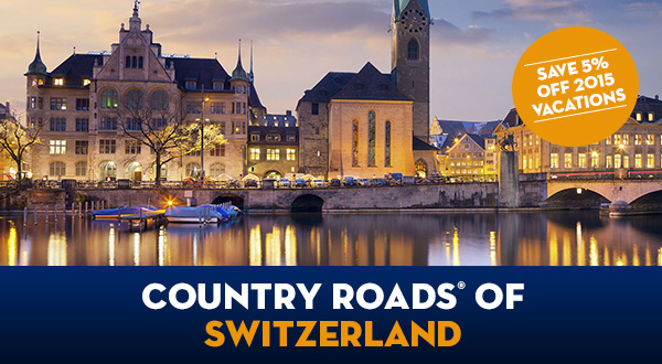USA-Switzerland-Hero02.jpg
